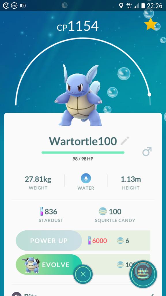 wartortle.png